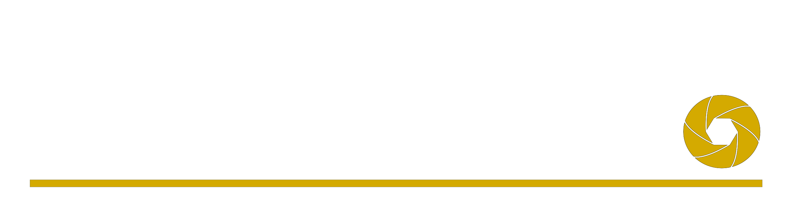 BM Video